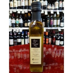 White Truffle Oil, 250 ml.