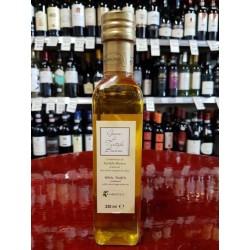 Olio al Tartufo Bianco, 250 ml.