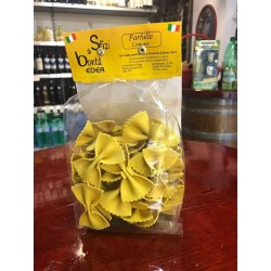 Farfalle Limone, 500 gr.