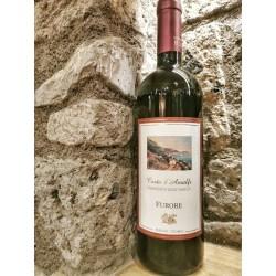 Costa d'Amalfi Furore Rosso 2019