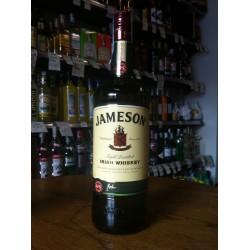 Jameson 1 lt.