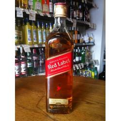 Johnnie Walker Red Label 70 cl.