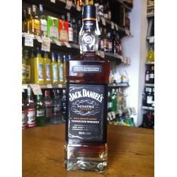 Jack Daniel's Sinatra 1 lt.