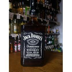 Jack Daniel's 3 lt.