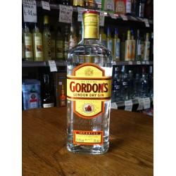 Gordon's London Dry Gin 70 cl.