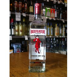 Beefeater 1 lt.