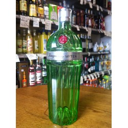 Tanqueray No.ten 1 lt.