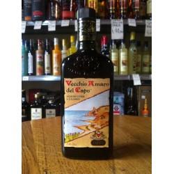 Vecchio Amaro del Capo 70 cl.