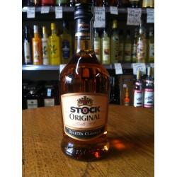 Stock original, Ricetta Classica