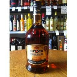 Stock Original, Ricetta Classica - 130° Anniversario