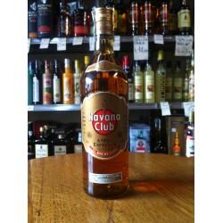 Havana Club Anejo Special, 1 lt.