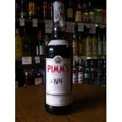 Pimm's No.1, 1 lt.