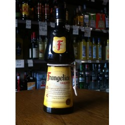 Frangelico 70 cl.