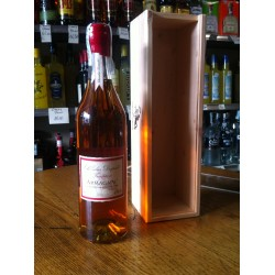 Chevalier Despalet Armagnac 70 cl.