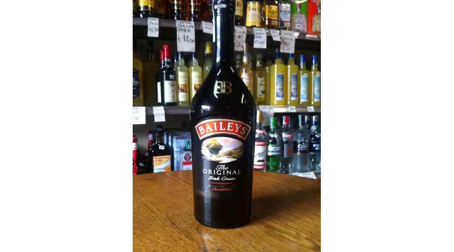 Baileys 1 lt.