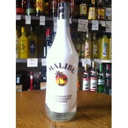 Malibu Rum 1 lt.