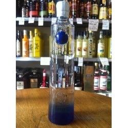 Ciroc Vodka 70 cl.
