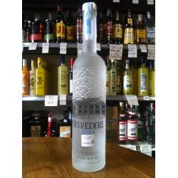 Belvedere Vodka 1 lt.