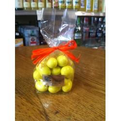 Confetti al Limone 150 gr.