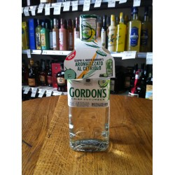 Gordon's London Dry Gin 70 cl.