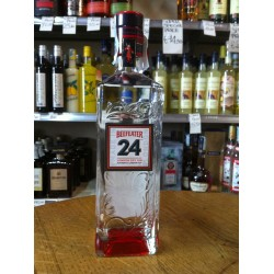 Beefeater 24, 70 cl.
