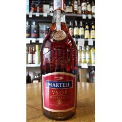 Martell Cognac VSOP 1 lt.