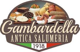 Antica Salumeria Gambardella